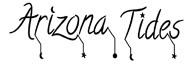 Arizona Tides logo