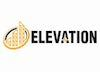 Elevation Scaffolding