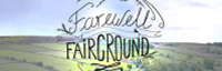 Farewell Fairground