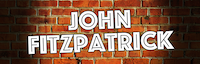 John Fitzpatrick logo