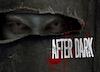 Driffield Showground Presents: After Dark