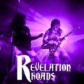 Revelation Rhoads