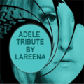 Lareena Mitchell - Adele