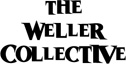 The Weller Collective