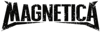 Magnetica (Tribute to Metallica) logo