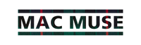 MacMuse (Tribute to Muse ) logo