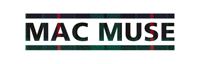 MacMuse logo
