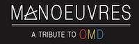 Manoeuvres logo