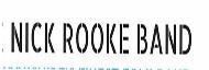 Nick Rooke Band logo