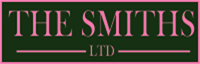 The Smiths Ltd (Tribute to The Smiths) logo