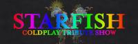 Starfish (Tribute to Coldplay) logo