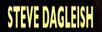 Steve Dagleish Duo logo