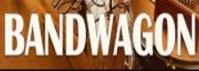 Bandwagon logo