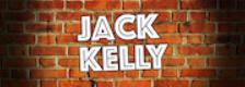 Jack Kelly logo