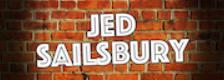 Jed Sailsbury logo