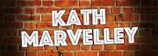 Kath Marvelley logo