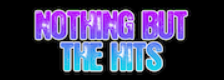 Nothing But The Hits logo