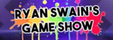 Ryan Swain's Game Show logo