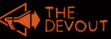The Devout (Tribute to Depeche Mode) logo