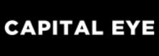 Capital Eye logo
