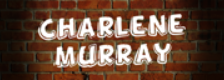 Charlene Murray logo