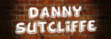 Danny Sutcliffe logo