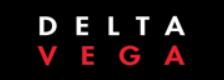 Delta Vega logo