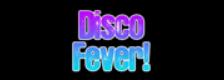 70's Disco logo