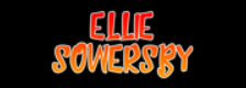 Ellie Sowersby logo