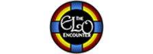 ELO Encounter (Tribute to ELO) logo