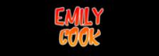 Emily Cook logo