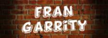 Fran Garrity logo