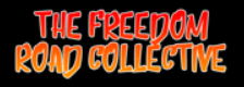 The Freedom Road Collective logo
