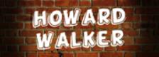 Howard Walker logo