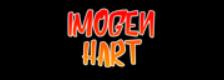 Imogen Hart logo