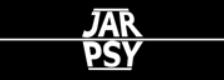 Jarpsy logo