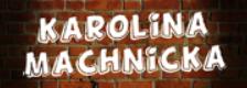Karolina Machnicka logo