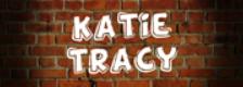 Katie Tracy logo