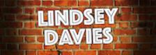 Lindsey Davies logo