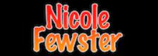 Nicole Fewster logo