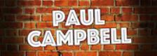 Paul Campbell logo