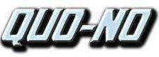 Quo-No U.K. logo