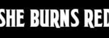 She Burns Red logo