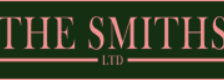 The Smiths Ltd. - A Tribute to The Smiths logo
