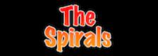 The Spirals logo