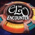 ELO Encounter (Tribute to ELO)