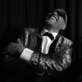 a Ray of Charles - A Tribute to Ray Charles