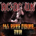 AC/DC UK - A Tribute to AC/DC