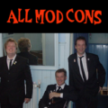 All Mod Cons - A Tribute to The Jam