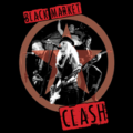 Black Market Clash - A Tribute to The Clash